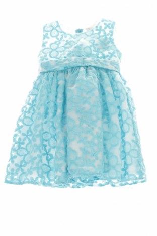 Детска рокля Shine