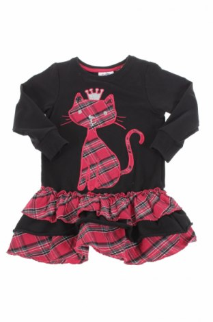 Детска рокля Topolino
