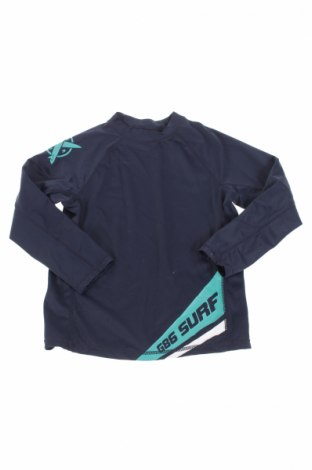 Детска спортна блуза Gap Kids