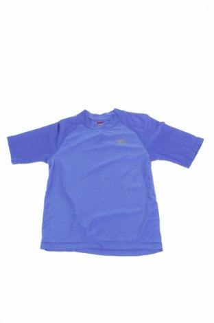 Детска тениска Arizona Jean Co
