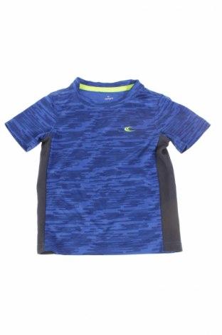 Tricou de copii Carter's