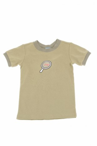 Tricou de copii Gymboree