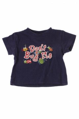 Dziecięcy T-shirt Hippo