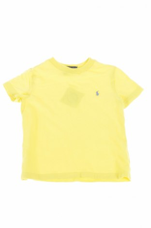 Tricou de copii Polo By Ralph Lauren
