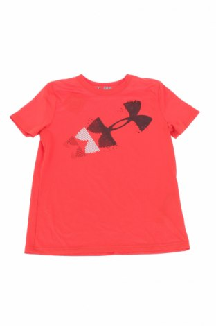 Tricou de copii Under Armour
