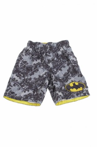 Pantaloni scurți de copii Batman