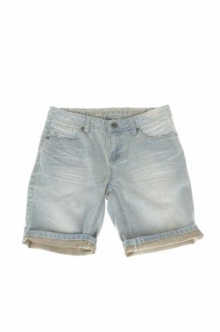 Pantaloni scurți de copii Review Fourteen