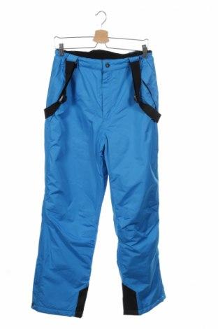 Pantaloni de copii pentru sport de iarnă Crane