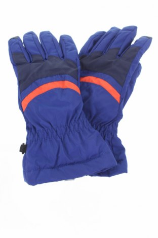 Mănuși de copii Land's End