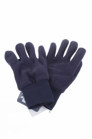 Mănuși de copii Maximo
