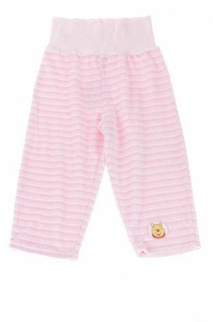 Pantaloni trening de copii Disney