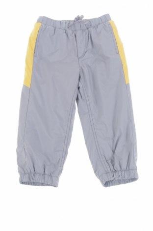 Pantaloni trening de copii Gap Baby