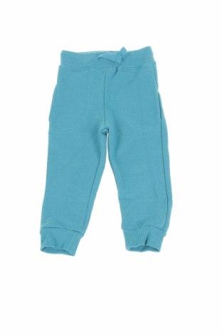 Pantaloni trening de copii Papagino