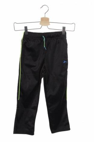Pantaloni trening de copii Tenth
