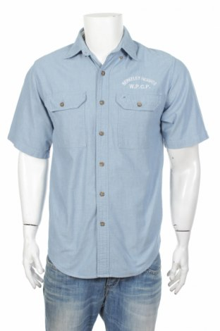 Мъжка риза Carhartt