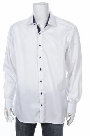 Męska koszula Eterna