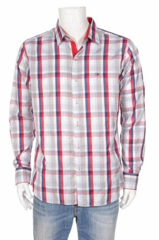 Мъжка риза Hilfiger Denim