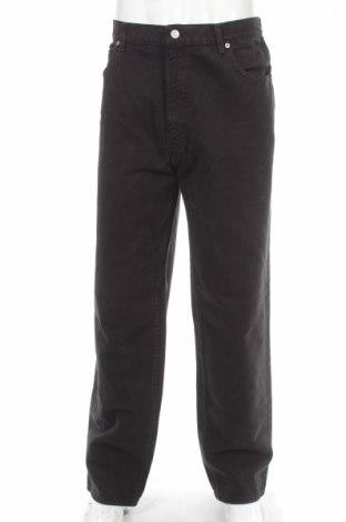 Blugi de bărbați Calvin Klein Jeans