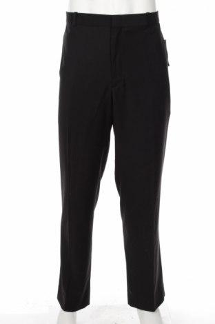 Pantaloni de bărbați Alfani