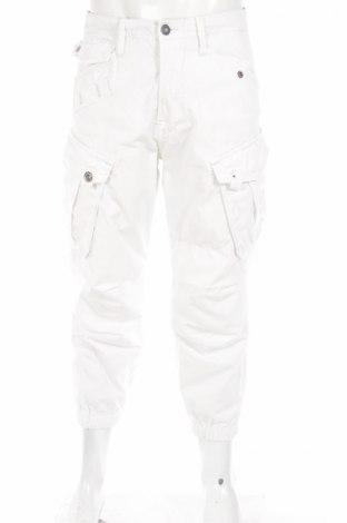 Pantaloni de bărbați G-Star Raw