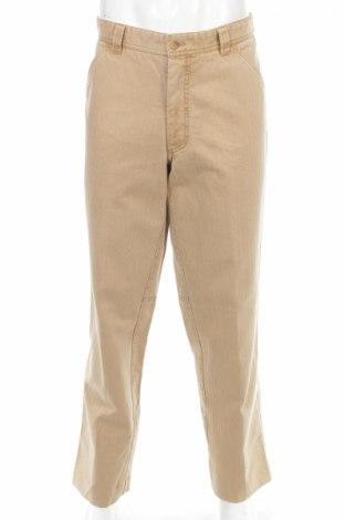 Pantaloni de bărbați San Siro