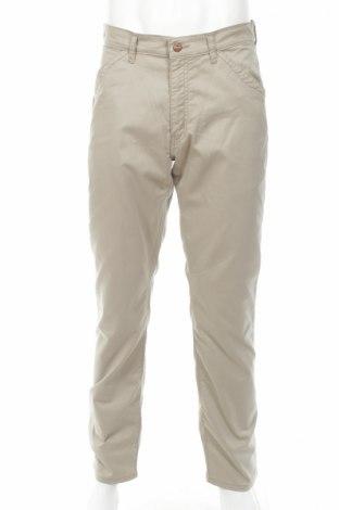 Pantaloni de bărbați Wrangler