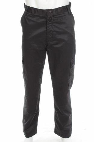 Pantaloni de bărbați Southern Design