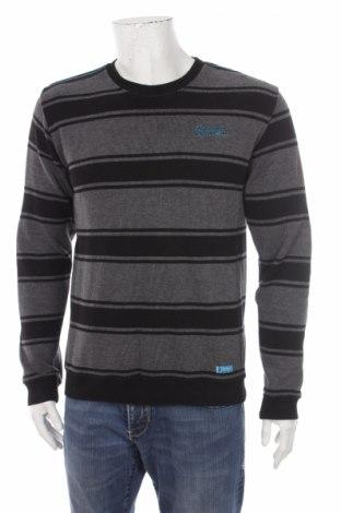 Męski sweter Bagarda