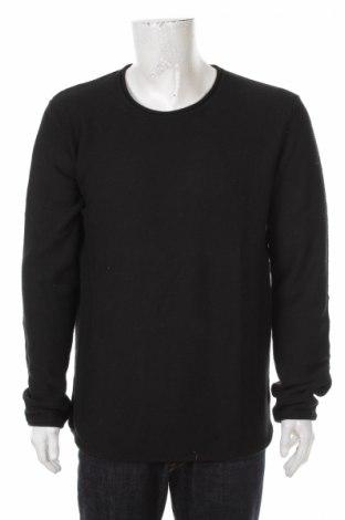 Męski sweter Mr. F