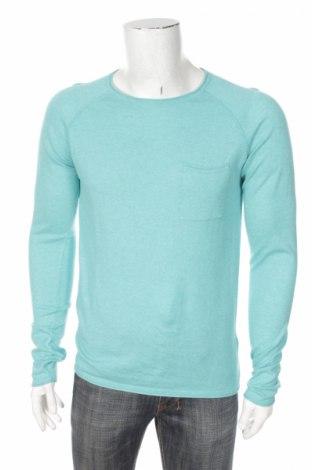 Мъжки пуловер Mr. F
