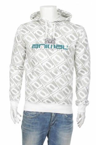 0e0bc0b66d Pánská mikina Animal - za vyhodnou cenu na Remix -  8488175
