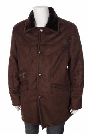 Palton de bărbați Ae