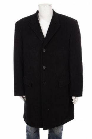 Мъжко палто Batistini