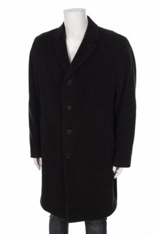 Мъжко палто Bugatti