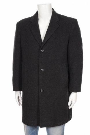 Palton de bărbați Classical Clothes