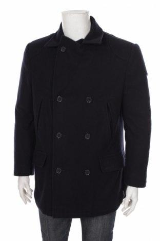 Мъжко палто Geox