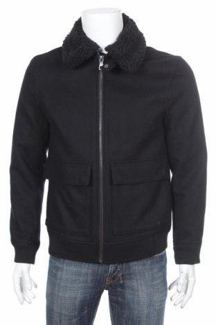 Мъжко палто H&M