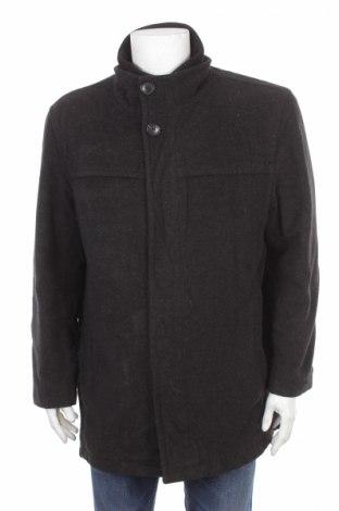 Palton de bărbați MARC NEW YORK