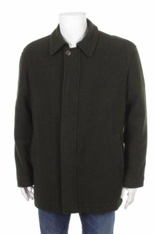Мъжко палто Tailored