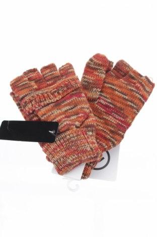Rękawiczki Accessories