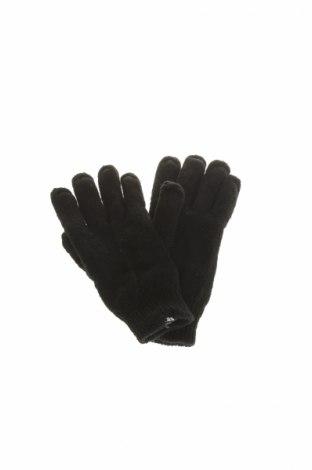 Ръкавици Trespass