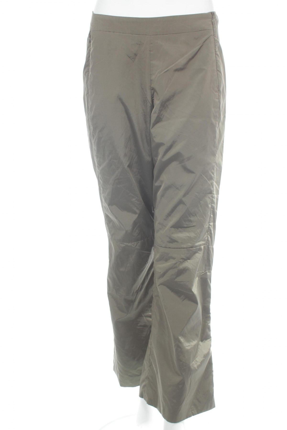 Дамски панталон Turnover