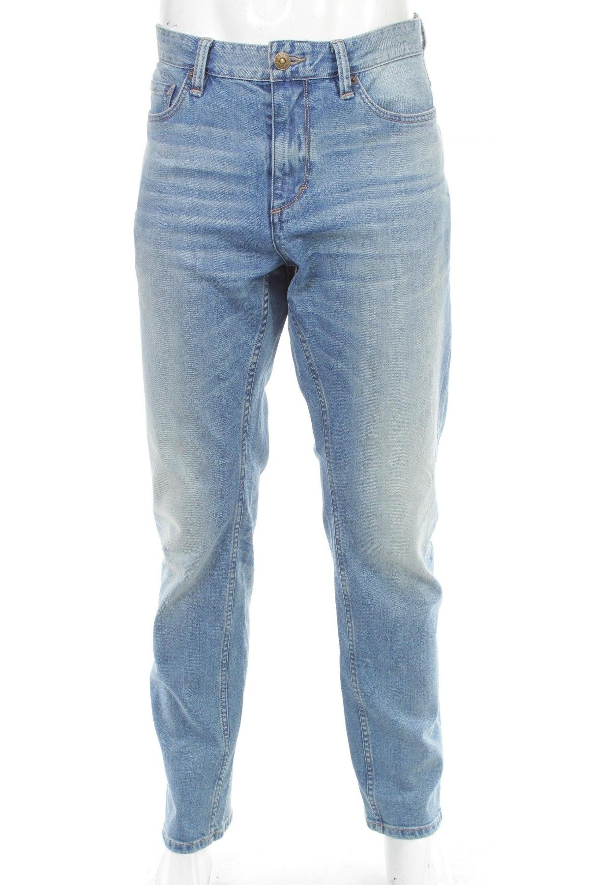 men 39 s jeans s oliver 8515343 remix. Black Bedroom Furniture Sets. Home Design Ideas