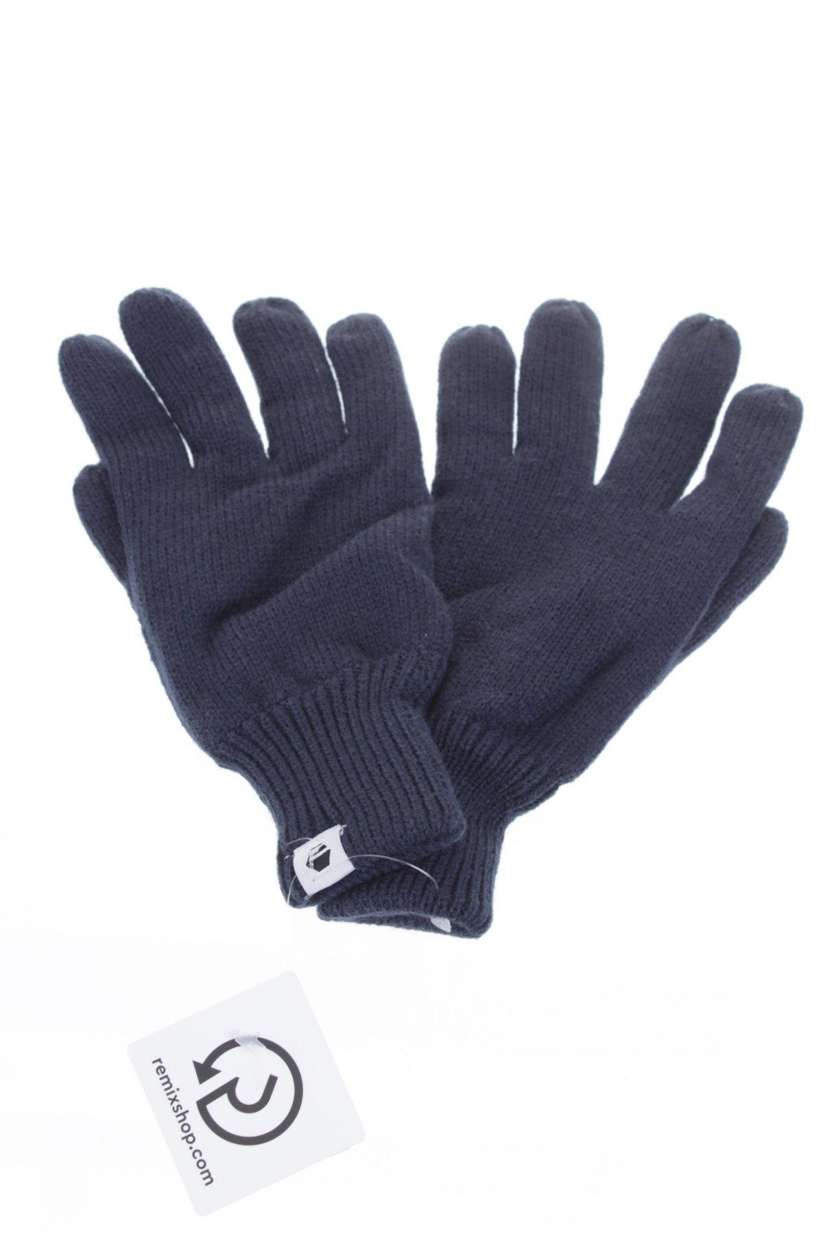 a9656c5aa1dbe1 Handschuhe Jack   Jones - günstig bei Remix -  8500385