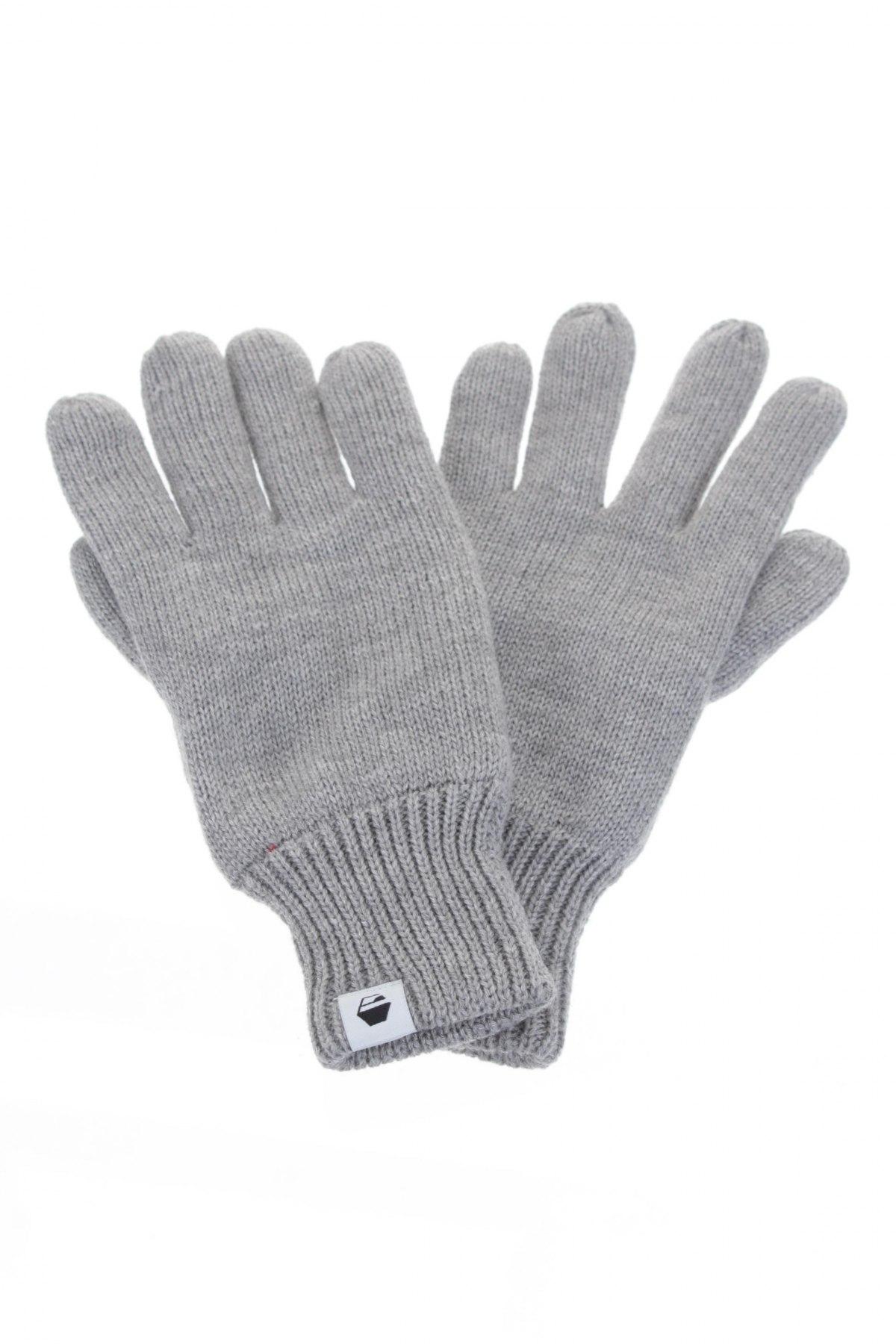 bdb97d6531497b Handschuhe Jack   Jones - günstig bei Remix -  8500386