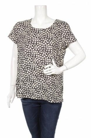 Дамска блуза 212 Collection