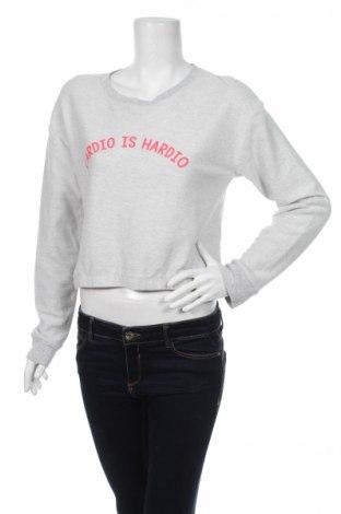Дамска блуза Aerie