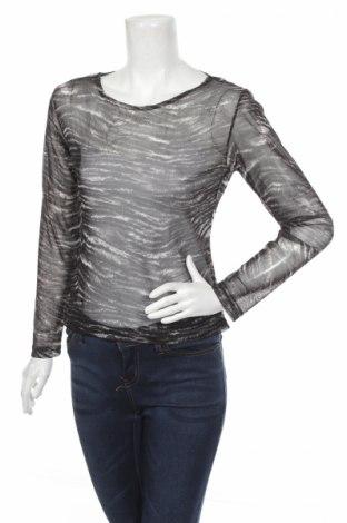 Дамска блуза Amalia