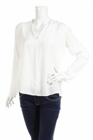 Дамска блуза Angela Davis