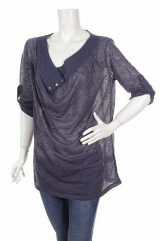 Дамска блуза Franca